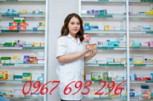 Những lưu ý khi đi thực tập tại nhà thuốc