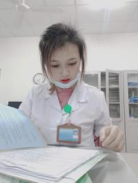 Những lưu ý khi đi thực tập tại các bệnh viện