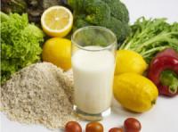 Chế độ ăn uống như nào phù hợp với các sỹ tử trong giai đoạn ôn thi