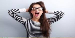 Phương pháp giảm stress mùa thi cử