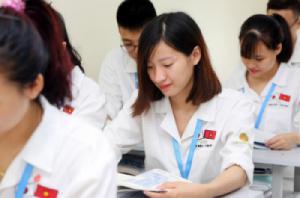 Vì sao nên đăng ký ngành Điều dưỡng đi làm tại Nhật bản ?