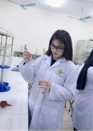 Sinh viên ngành Dược nên làm gì để được tuyển dụng vào các công ty Dược lớn