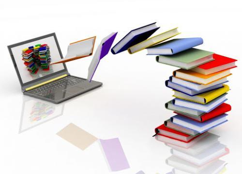 Tài liệu học tập K15