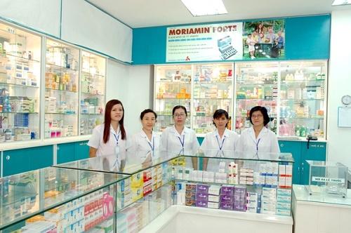 Muốn mở nhà thuốc chuẩn GPP cần điều kiện và thủ tục gì?