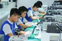 895 cơ sở giáo dục nghề nghiệp cho HS,SV nghỉ học để phòng dịch virus cúm Corona
