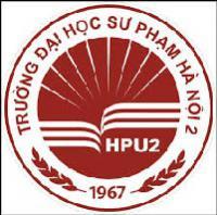 Tuyển sinh đại học liên thông Trường Đại học Sư phạm Hà Nội 2