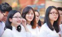Đề nghị cho học sinh, sinh viên đi học trở lại từ ngày 2/3/2020