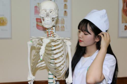 Có được mở hiệu thuốc nếu học cao đẳng dược không?