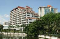 4 Tips to winning rental property in Hanoi