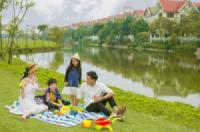 Why Live In Ciputra?
