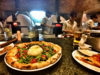 Pizza 4P's – The Must Try Place for your family in Vietnam