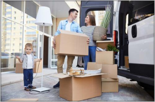 Why companies need to outsource for a Relocation Service Management Company