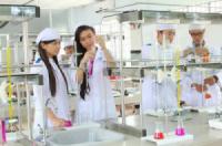 Xét tuyển học bạ cao đẳng y dược hà nội năm 2018