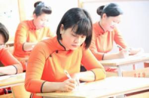 Học trung cấp mầm non ở đâu nhanh ra trường nhất