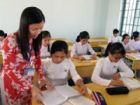 Học chuyển đổi văn bằng 2 mầm non cần học những môn gì?