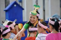 Tuyển sinh văn bằng 2 mầm non tại Hà Nội chỉ học ngày Chủ Nhật