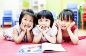 Đào tạo văn bằng mầm non hệ chính quy tại Hà Nội chỉ học ngày Chủ Nhật
