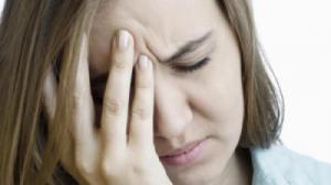 Tủi thân và nước mắt là góc khuất sau nghề giáo viên mầm non