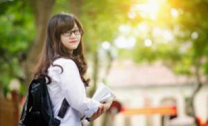 Học trung cấp mầm non liên thông cao đẳng sư phạm mầm non thế nào?