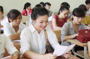 Muốn thế hệ tương lai phát triển, cần phải đầu tư ngay từ giáo viên sư phạm mầm non