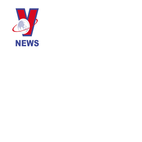 Truyền hình Thông tấn VNews