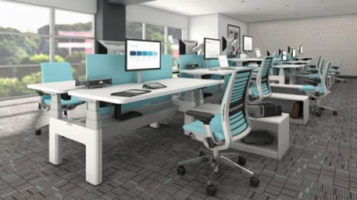 Ý tưởng Thiết kế Văn phòng tốt nhất cho bạn