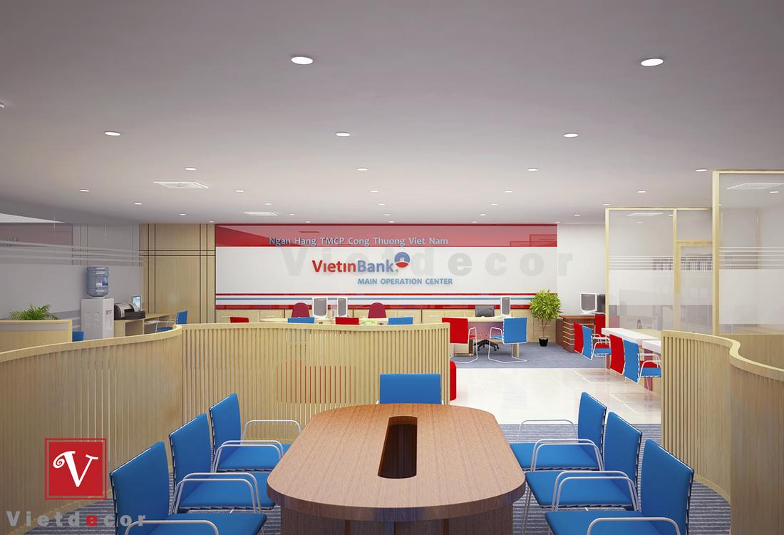 Viettin Bank