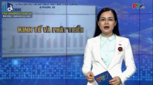 Truyền hình Phú Thọ đưa tin về dự án nhà máy gỗ AFI do Alphacons làm tổng thầu xây dựng