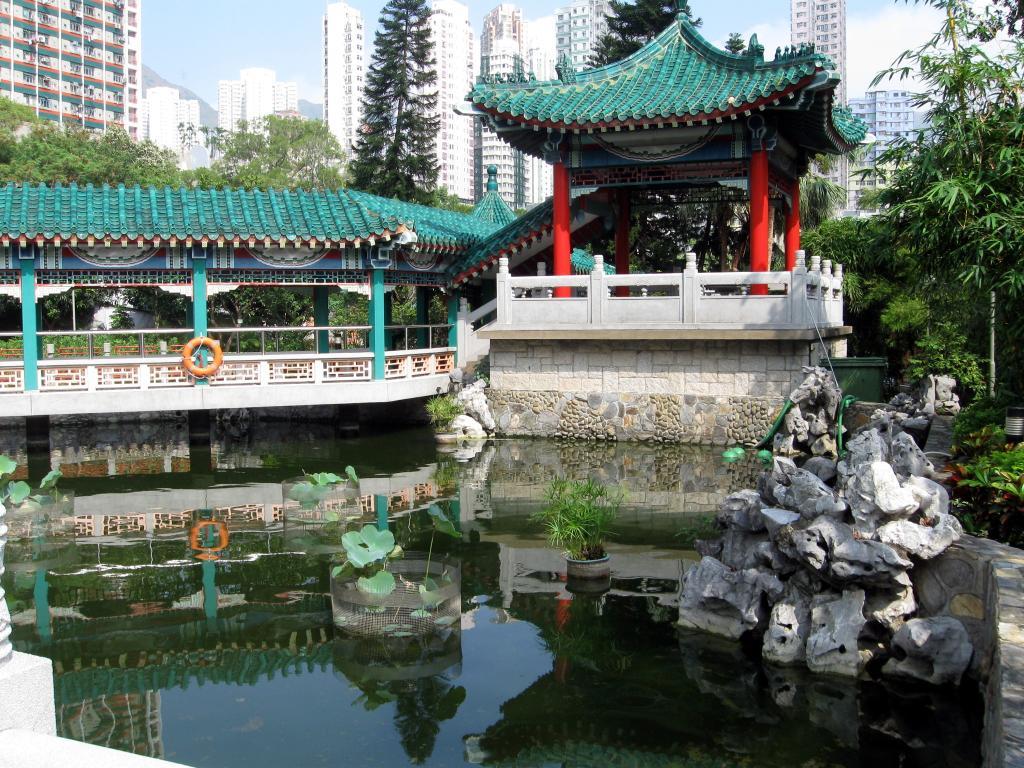 Đền thờ Hoàng Đại Tiên