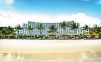 [SIÊU RẺ] Voucher Villa  2 phòng ngủ Vinpearl Nha Trang 2N1Đ + Ăn 3 bữa <b style=color:#b10101;>{Áp dụng cho Vinpearl Nha Trang Bay và Vinpearl Nha Trang Golfland}</b>