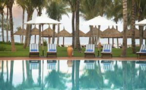 [Siêu rẻ] Voucher Villa  2 phòng ngủ Vinpearl Phú Quốc 2N1Đ + Ăn 3 bữa<b style=color:#b10101;>{Áp dụng cho Vinpearl Phú Quốc Ocean Resort & Villa và Paradise Resort & Villa}</b>