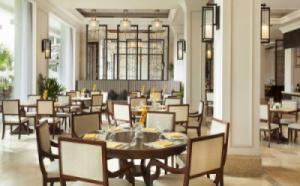 [Siêu rẻ] Voucher Villa  3 phòng ngủ Vinpearl Phú Quốc 2N1Đ + Ăn 3 bữa<b style=color:#b10101;>{Áp dụng cho Vinpearl Phú Quốc Ocean Resort & Villa và Paradise Resort & Villa}</b>