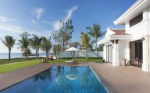 [Siêu rẻ] Voucher Villa  4 phòng ngủ Vinpearl Phú Quốc 3N2Đ + Ăn 3 bữa<b style=color:#b10101;>{Áp dụng cho Vinpearl Phú Quốc Ocean Resort & Villa và Paradise Resort & Villa}</b>