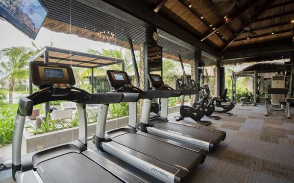 [SIÊU RẺ] Voucher Villa  2 phòng ngủ Vinpearl Nha Trang 2N1Đ + Ăn sáng <b style=color:#b10101;>{Áp dụng cho Vinpearl Nha Trang Bay và Vinpearl Nha Trang Golfland}</b>