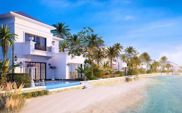 [SIÊU RẺ] Voucher Villa  4 phòng ngủ Vinpearl Nha Trang 2N1Đ + Ăn 3 bữa <b style=color:#b10101;>{Áp dụng cho Vinpearl Nha Trang Bay và Vinpearl Nha Trang Golfland}</b>