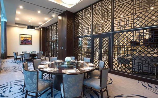 [SIÊU RẺ] Voucher Villa  3 phòng ngủ Vinpearl Nha Trang 2N1Đ + Ăn 3 bữa <b style=color:#b10101;>{Áp dụng cho Vinpearl Nha Trang Bay và Vinpearl Nha Trang Golfland}</b>
