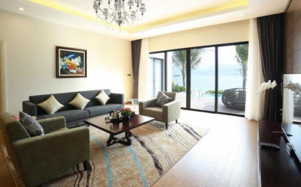 [SIÊU RẺ] Voucher Villa  2 phòng ngủ Vinpearl Nha Trang 3N2Đ + Ăn 3 bữa <b style=color:#b10101;>{Áp dụng cho Vinpearl Nha Trang Bay và Vinpearl Nha Trang Golfland}</b>