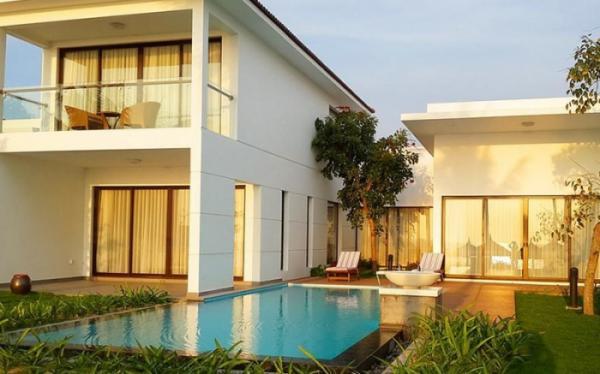 [SIÊU RẺ] Voucher Villa  4 phòng ngủ Vinpearl Nha Trang 2N1Đ + Ăn sáng <b style=color:#b10101;>{Áp dụng cho Vinpearl Nha Trang Bay và Vinpearl Nha Trang Golfland}</b>