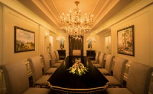 {SIÊU RẺ} Voucher phòng ngủ tại Vinpearl Hạ Long Bay Resort 2N1Đ - Family Suite + Ăn 3 bữa (Cao điểm cuối tuần)
