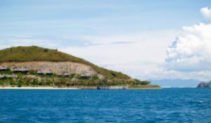 {Tour ghép đoàn} Tour 4 đảo kết hợp lặn biển [1 ngày + Ăn trưa + Tầu + Hướng dẫn]