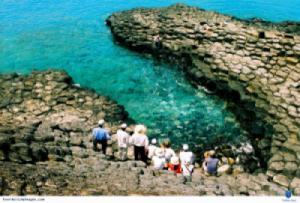 {Tour ghép} Thiên đường biển đảo Nha Trang 4 [Khách sạn 3 sao]