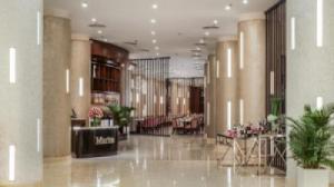 {SIÊU RẺ} Voucher phòng ngủ tại Vinpearl Nha Trang Bay Resort & Villas 2N1Đ - Villa 4 Bedroom + Ăn 3 bữa (Thấp điểm)
