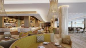 {SIÊU RẺ} Voucher phòng ngủ tại Vinpearl Nha Trang Bay Resort & Villas 2N1Đ - Deluxe Room + Ăn 3 bữa (Thấp điểm)
