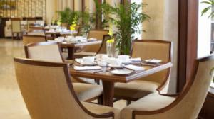 {SIÊU RẺ} Voucher phòng ngủ tại Vinpearl Đà Nẵng Resort & Villas 2N1Đ - Villa 3 bedroom + Ăn Sáng (Cao điểm giữa tuần)