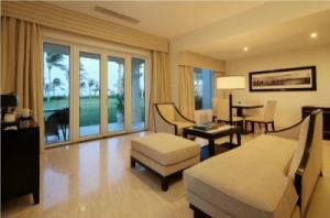 {SIÊU RẺ} Voucher phòng ngủ tại Vinpearl Hoi An Resort & Villas 2N1Đ - Villa 3 Bedroom Ocean View + Ăn Sáng (Cao điểm)