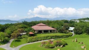 {SIÊU RẺ} Voucher phòng ngủ tại Vinpearl Nha Trang Bay Resort & Villas - Villa 3 Bedroom Ocean View 2N1Đ + Ăn Sáng + Vui chơi không giới hạn tại Vinpearl Land (Thấp điểm)