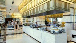 {SIÊU RẺ} Voucher phòng ngủ tại Vinpearl Nha Trang Golf Land Resort & Villas - Villa 2 Bedroom 2N1Đ + Ăn Sáng + Vui chơi không giới hạn tại Vinpearl Land