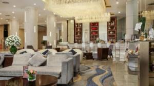 {SIÊU RẺ} Voucher phòng ngủ tại Vinpearl Nha Trang Bay Resort & Villas 2N1Đ - Villa 2 Bedroom + Ăn 3 bữa + Vui chơi không giới hạn (Cao điểm)