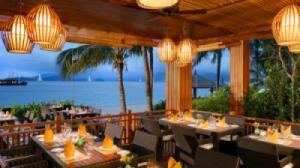 {SIÊU RẺ} Voucher phòng nghỉ Deluxe Suite Ocean Nha Trang 2N1Đ + Ăn 3 bữa+ Vui chơi không giới hạn