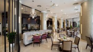 {SIÊU RẺ} Voucher phòng ngủ tại Vinpearl Nha Trang Bay Resort & Villas - Villa 2 Bedroom Ocean View 2N1Đ+ Ăn Sáng + Vui chơi không giới hạn tại Vinpearl Land (Thấp điểm)